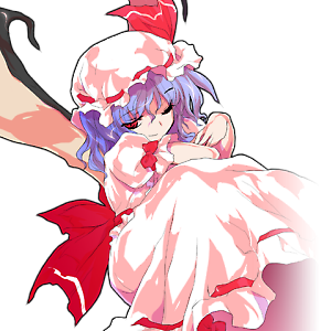 Swr-portrait-remilia