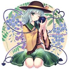File:Koishi 4.jpg