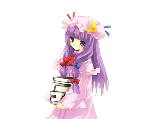 File:Patchouli.png