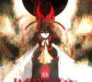 IA-STYLE/Toho-J/Fantasmix