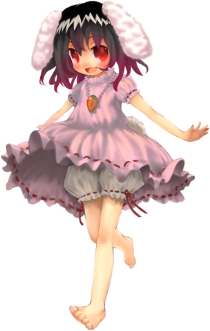 File:Tewi Inaba2.png