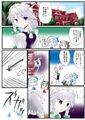 Thumbnail for version as of 17:30, September 28, 2006