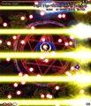 Thumbnail for version as of 23:27, September 18, 2009
