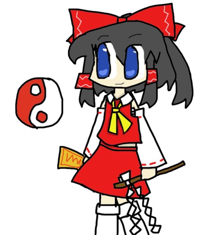 File:JUST A SIMPLE REIMU DRAWING.png