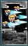 Aliceskill7.png