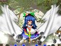 Miniatura da versão das 04h14min de 28 de junho de 2013