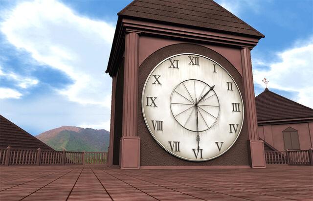 Файл:SDM-Clock.jpg