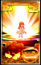 Thumbnail for version as of 04:52, October 17, 2009