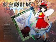 Touhou-Kishinjou-Double-Dealing-Character-01
