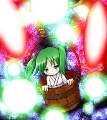 File:Kisume 11.jpg