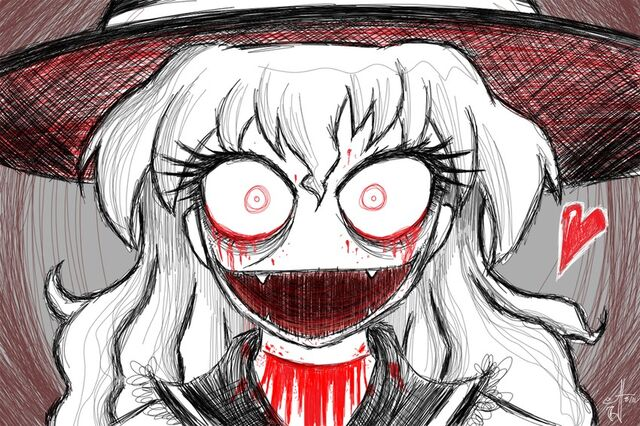 File:Koishi-scary.jpg