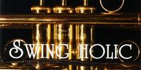 VOL.01 / SWING HOLIC