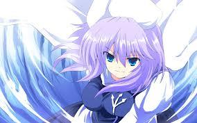 File:Letty 5.jpg