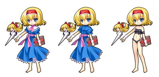 Alice KG