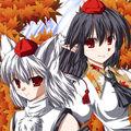 Thumbnail for version as of 21:57, November 12, 2010
