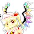 Flandre-ico.png