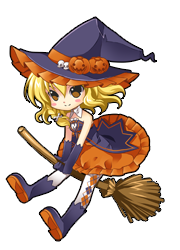 File:Marisa Halloween Witch.png