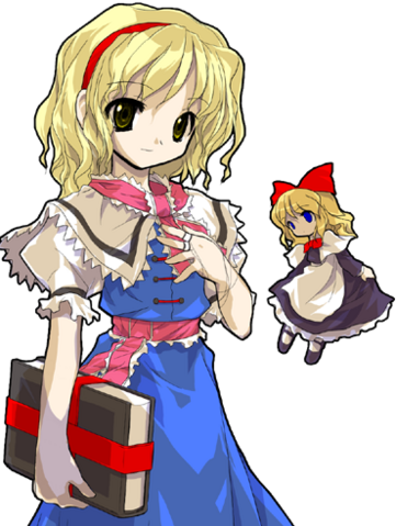 Файл:Th075alice01.png