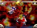 Sakuya final b reverse.jpg