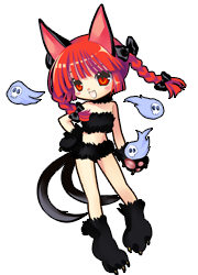 File:Orin Black Cat.png