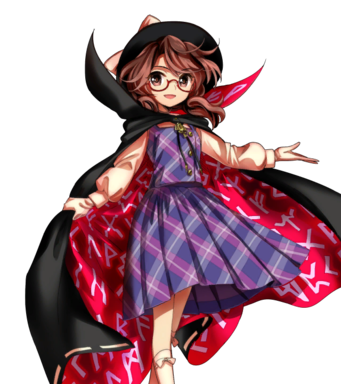 Th145Sumireko.png