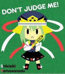 File:Shikieiki 1.jpg