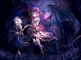 File:Darkning Scarlet.jpg