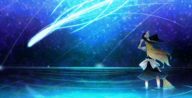File:Touhou - Marisa4.jpg