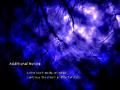 Thumbnail for version as of 04:31, November 3, 2007
