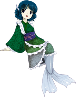 File:Th14-Wakasagihime.png