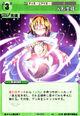 Alice0612