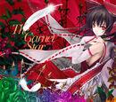 The Garnet Star