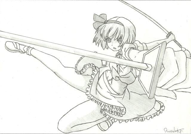 File:Touhou youmu konpaku by superdevildash-d68on13.jpg