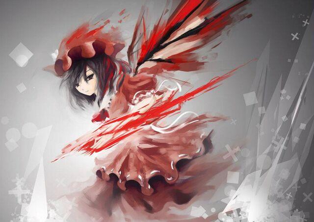 File:Aura Scarlet.jpg
