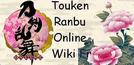 Touken Ranbu Online Wiki Fr