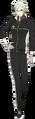 Hizamaru-5