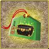 Shop-TreasureChestResetPass