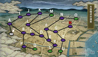 WarTraining5-Map4