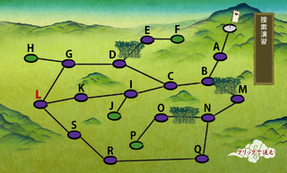 WarTraining3-Map3