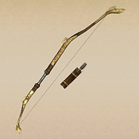 File:Birch bow.png