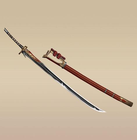 File:The Age of Demons-Sword Render 000.jpg
