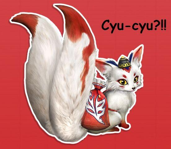 File:Tenko-cyu.jpg