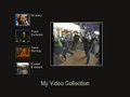 Thumbnail for version as of 06:01, January 5, 2007