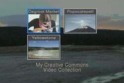 Creative commons lrg