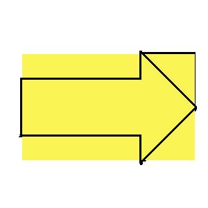File:Arrow2.png