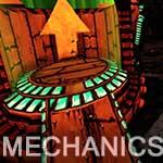 File:Fp mechanics.jpg