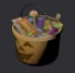 File:Candy Bucket.png