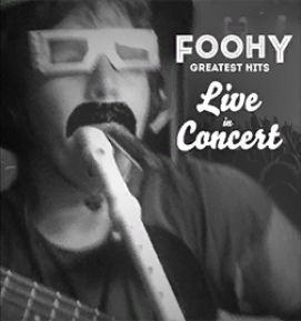 File:Foohy live in concert.png