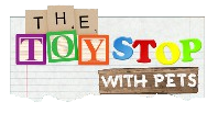 File:The Toystop Logo.png