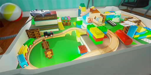 File:LC ToyRoom.png